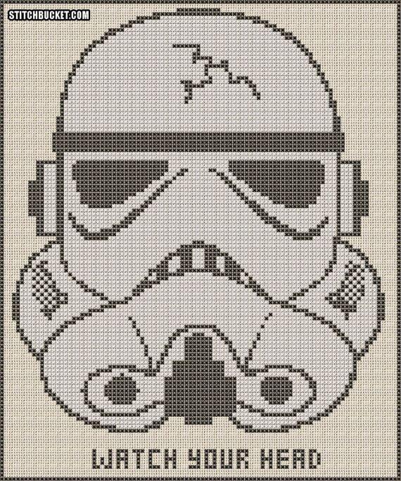 needlepoint cross stitch