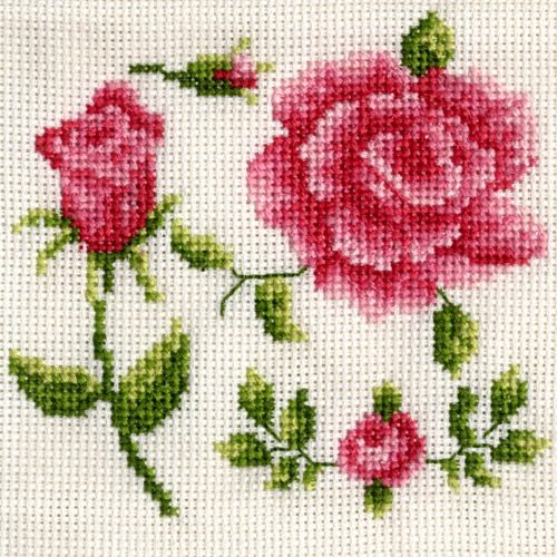 needlepoint online stores