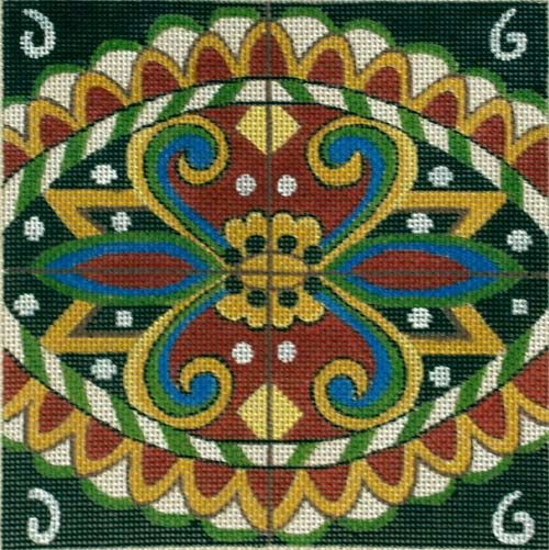 needlepoint projects