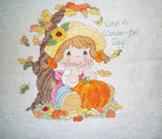 Precious Moments Cross Stitch Patterns Free Cross Stitch